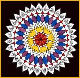 http://www.diwalifestival.org/gifs/diwali-rangoli-b30.jpg