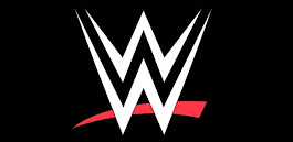 Update On WWE Making Changes To Pay-Per-Views