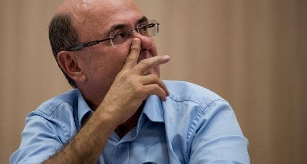Nenhuma testemunha de Riva comparece em audiência, MPE anexa novas provas e defesa pede vistas