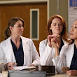 "Grey's Anatomy Season 9 Episode 11 ""The End is the Beginning is the End"" Recap 1/17/13 