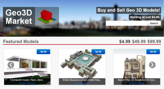 geo3d-market.jpg