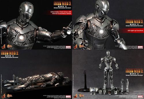 Iron-Man-Armor-Unleashed-Version-04