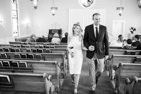 West Michigan Grand Rapids Wedding Photographer Cascade