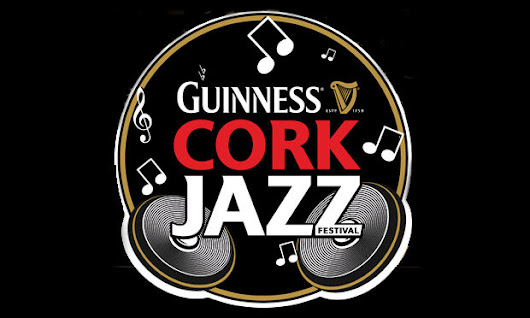 Cork Guinness Jazz Festival