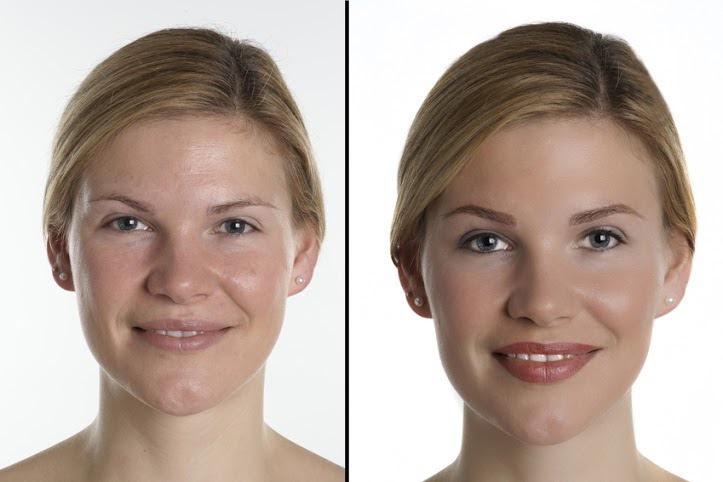Heilpraktikerin Medizinisch Kosmetische Behandlungen Permanent