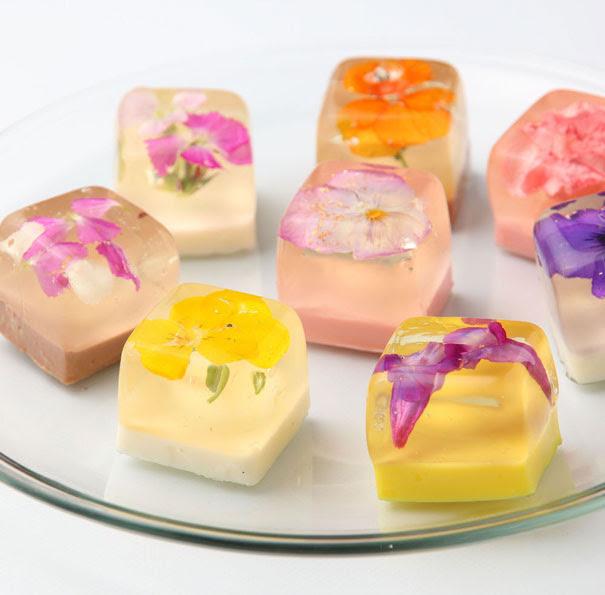 adorables-dulces-japoneses (7)