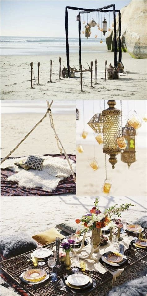beach, bohemia, bohemian, bohemian decor, bohemian design