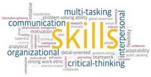 Image result for job skills
