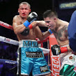 Brandon Rios Leaps from Mosh Pit onto World StageBrandon Rios Leaps from Mosh Pit onto World Stage