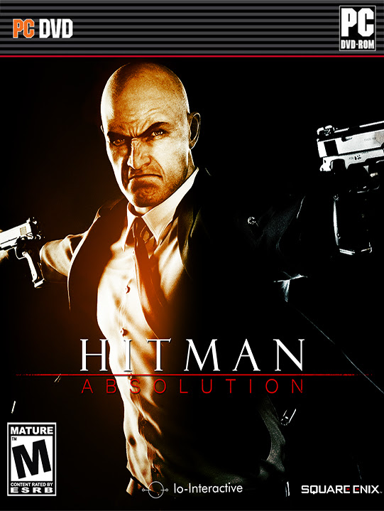 Hitman Absolution Pc Full Espanol 1 Link