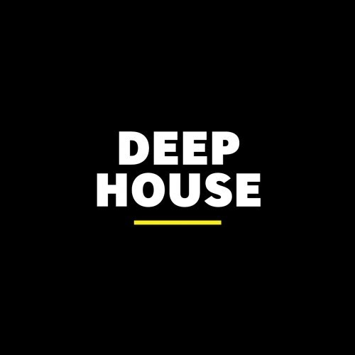 Only best music best deep house pack march vol 05 06 for Best deep house music