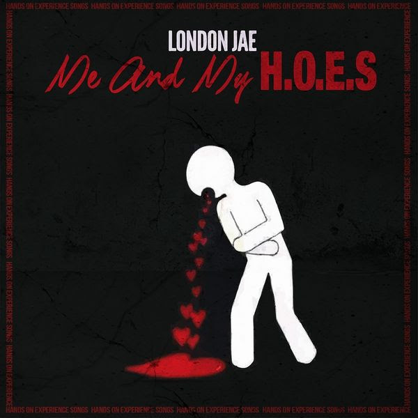 http://hw-img.datpiff.com/mae9e4d0/London_Jae_Me_And_My_Hoes-front-medium.jpg