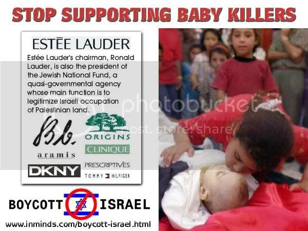 boycott Pictures, Images and Photos