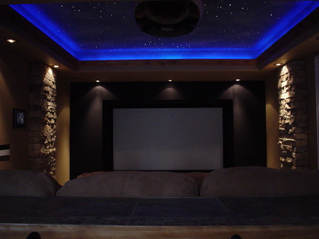 Home Home Theater Ceiling Lighting Lovely On Intended For Lights R Jesse 2 Home Theater Ceiling Lighting Delightful On Intended Contemporary With Flat And Modern 8 Home Theater Ceiling Lighting Remarkable On