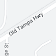 4342 Old Tampa Hwy, Kissimmee, FL 34746 - Google Maps