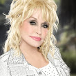 An Open Apology To Dolly Parton