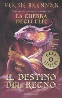 More about Il Destino del Regno