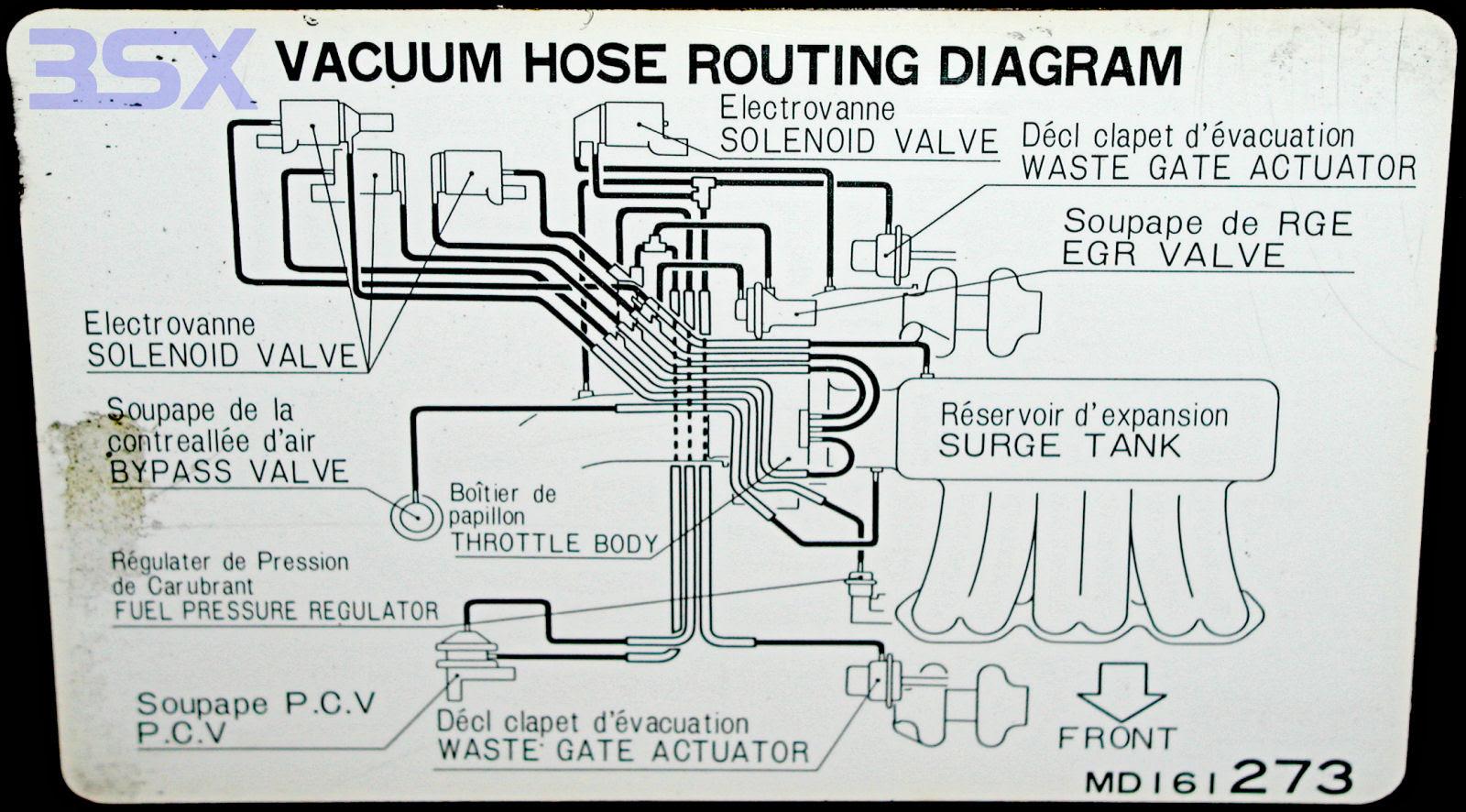 Wrg 5531 1999 Saturn Wiring Diagram