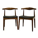 Kitchen & Dining Furniture Reviews and Ratings:Kitchen & Dining ...