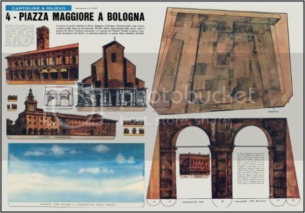 photo bologna.diorama.papercraft.via.papermau.003_zpsgnb30ec0.jpg