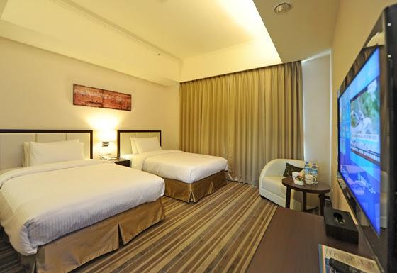 F HOTEL/花蓮館/花蓮/f hotel/ F/ f