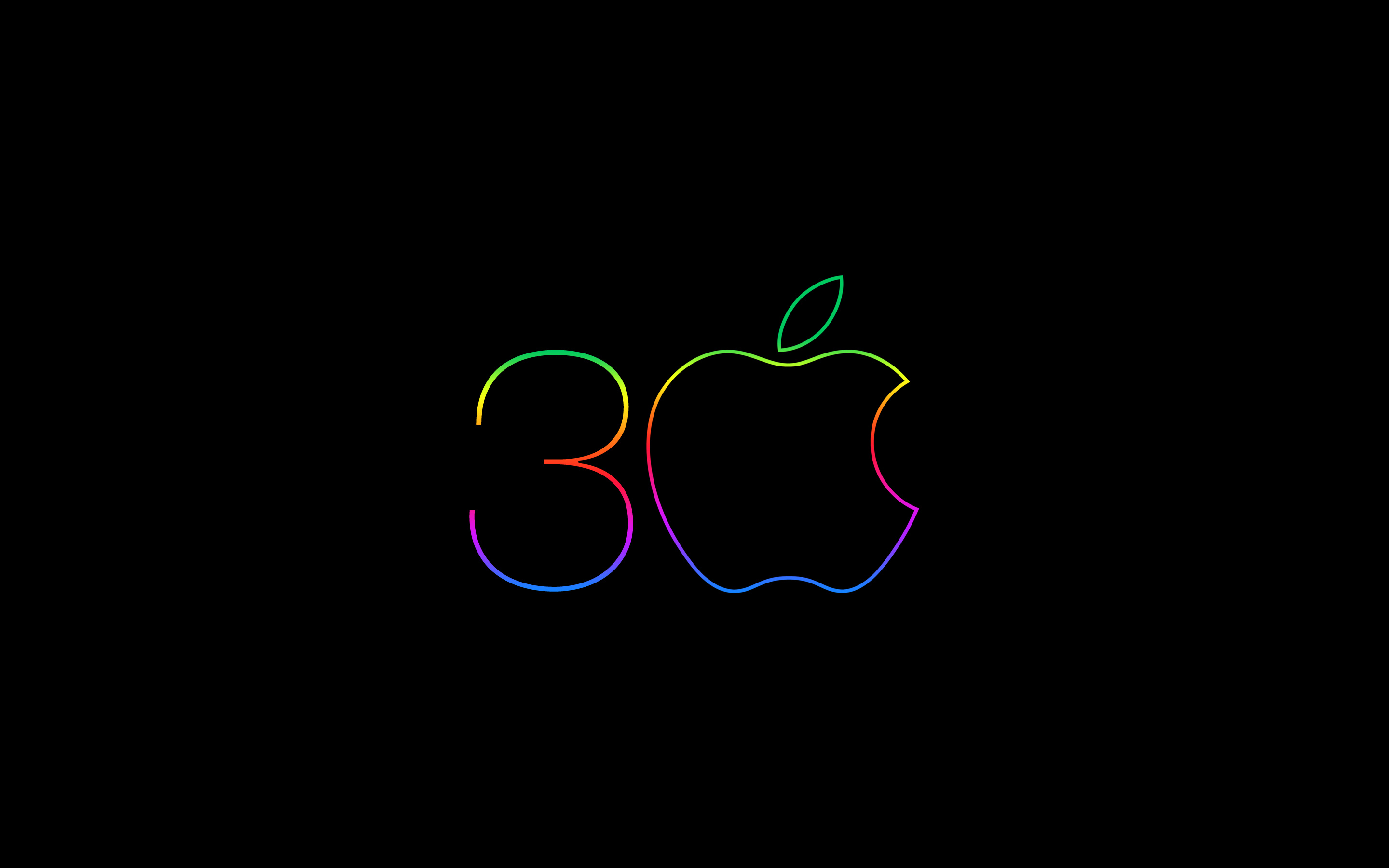 Gambar Wallpaper Hp Apple Keren Gasebo Wallpaper