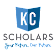 KC Scholars | K-State in Kansas City | Kansas State University