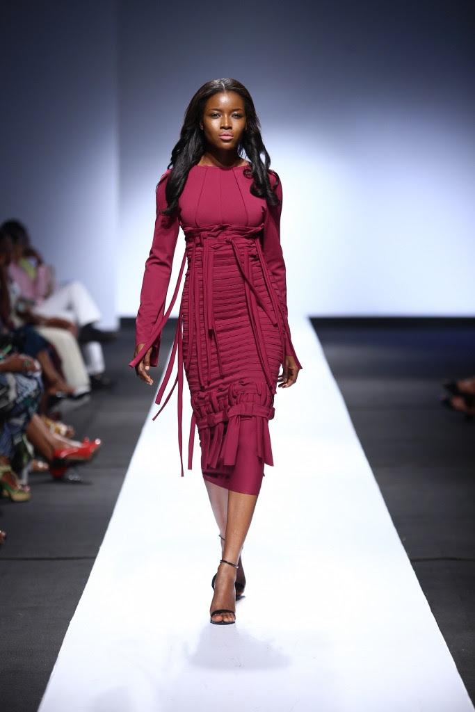 Heineken Lagos Fashion & Design Week 2015 Meena Collection - BellaNaija - October 2015008