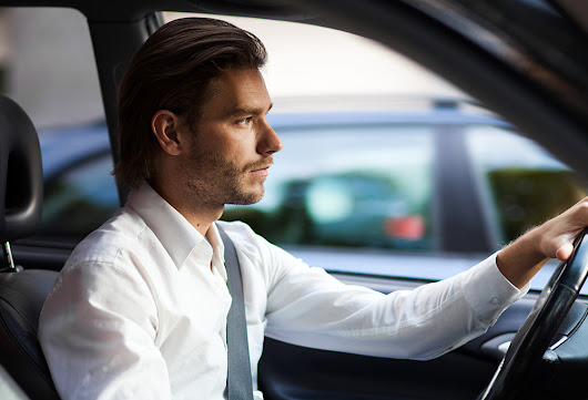 Driving on a Suspended License |Criminal Defense Lawyer| Fresno Lawyer