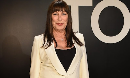 How much money Anjelica Huston has?