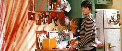 confessions.shopaholic_apt.kitchen1