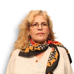 Maria Manuela Prates