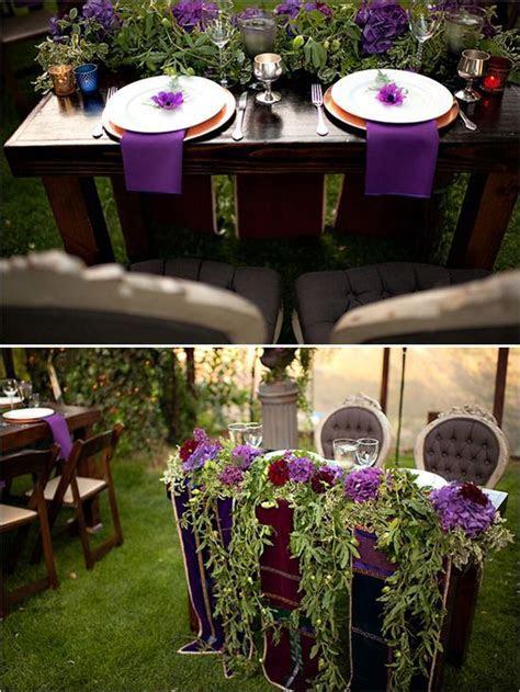 Los Angeles Medieval Wedding Ideas   Medieval Wedding