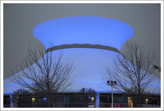 2013-12-14 Planetarium 5