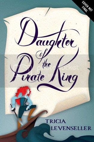 https://www.goodreads.com/book/show/28116719-daughter-of-the-pirate-king