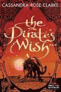 The Pirate's Wish (häftad)