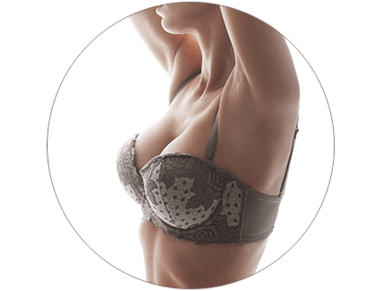 Breast Augmentation Phoenix, Arizona - Robles Plastic Surgery