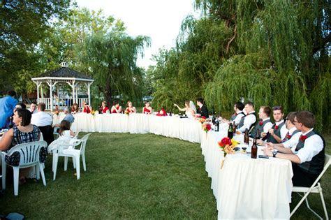 Wedding venues in Fargo