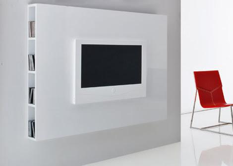 Modern TV Stands | Trendir