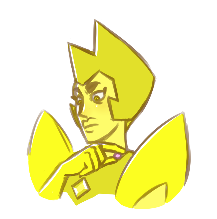 Just shattering some gems to assert my diamond authority nothing out of the ordinary here