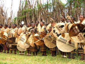Swazi people   Wikipedia