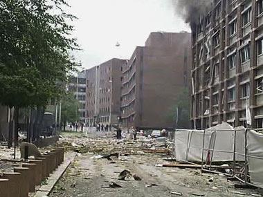 Oslo_explosion