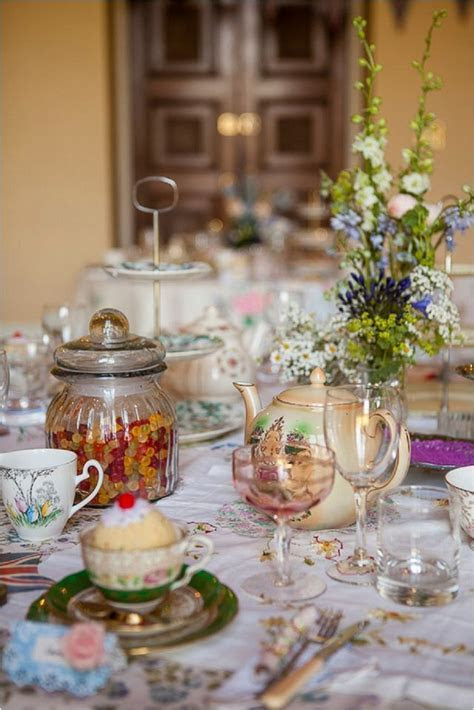 25  best ideas about 1940s Wedding Theme on Pinterest