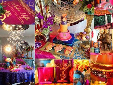 Arabian Nights, Moroccan Birthday Party Ideas   Birthdays
