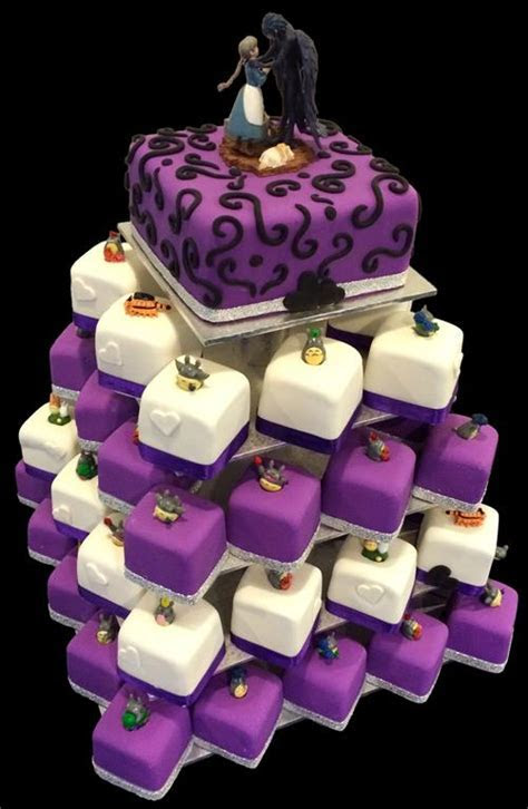 Cup Cakes   Antonia?s Cakes   Wedding   Birthday