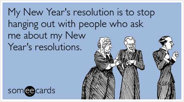 Funny New Year Quotes Thug Life Meme