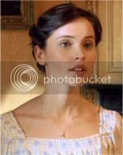 6 Catherine Morland