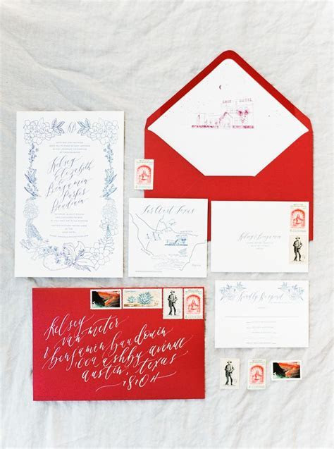 1000  ideas about Red Envelope on Pinterest   Chinese New