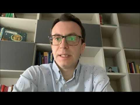 GUIDA ALL'UDIENZA DA REMOTO CON MICROSOFT TEAMS