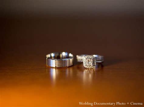 Pleasanton, CA Indian Wedding by Wedding Documentary Photo